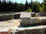 Asklepieion Kos - Griekse Gids Foto 5 - Foto van De Griekse Gids