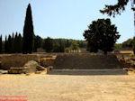 Asklepieion Kos - Griekse Gids Foto 21
