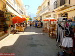 Kardamena Kos - Griekse Gids foto 6