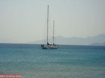 Kardamena Kos - Griekse Gids foto 18 - Foto van De Griekse Gids