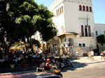 Kos stad - Griekse Gids foto 11 - Foto van De Griekse Gids