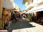 Kos stad - Griekse Gids foto 25 - Foto van De Griekse Gids