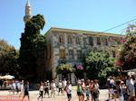 Kos stad - Griekse Gids foto 29 - Foto van De Griekse Gids