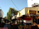 Kos stad - Griekse Gids foto 62 - Foto van De Griekse Gids