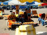 Paradise Beach Kos - Griekse Gids foto 17 - Foto van De Griekse Gids