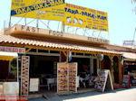 Tigaki Kos - Griekse Gids foto 6 - Foto van De Griekse Gids