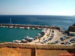 Agia Galini Kreta - De Griekse Gids GR16