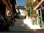 Agia Galini Kreta - De Griekse Gids GR34