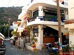 Agia Galini Kreta - De Griekse Gids GR50