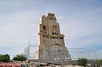 Monument van Philopapou
