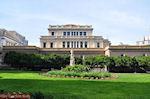 Nationaal Historisch Museum Athene