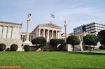 De Academie van Athene