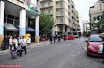 Zinonos straat