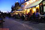 Gezellige buurt - Adrianou straat in Monastiraki - Athene - Foto van De Griekse Gids