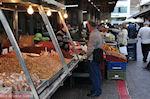 Alle soorten noten - Markt Athene