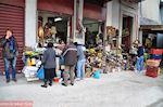 Vlooienmarkt Athene - Markt Athene