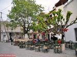 Taverna's, cafe's en restaurants in Anogia (Rethymnon Kreta) - Foto van De Griekse Gids