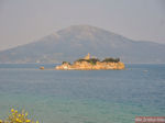 Eilandje bij Orei | Evia Griekenland | De Griekse Gids