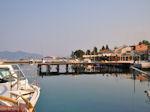 Het haventje van Orei | Evia Griekenland | De Griekse Gids