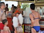 Suikerspin - Hotel Esperides Family Faliraki - Foto van De Griekse Gids