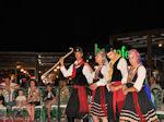 Griekse avond - Hotel Esperides Family Faliraki - Foto van De Griekse Gids