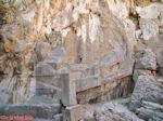 Exedra - Lindos (Rhodos)