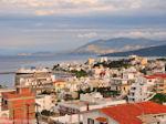 Marmari Evia -  Zuid Evia