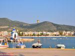De haven van Nea Artaki | Evia Griekenland | De Griekse Gids