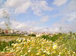 het stadje Perama bij Rethymnon - Foto van De Griekse Gids