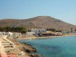 De hoofdstad van Pserimos - Foto van De Griekse Gids
