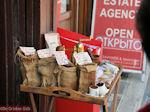 Griekse koffiewinkel - Rhodos stad - Foto van De Griekse Gids