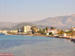 Zicht op Eretria | Evia Griekenland | De Griekse Gids